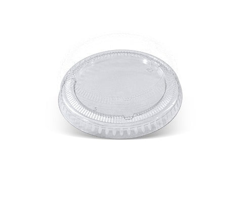 2 oz Pet Lid