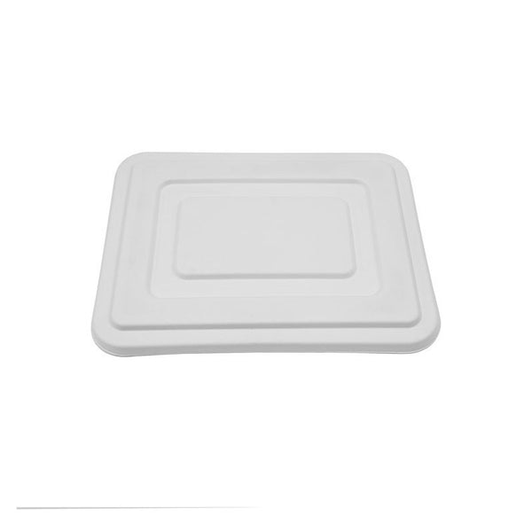 Lid For 5 Compartment Tray