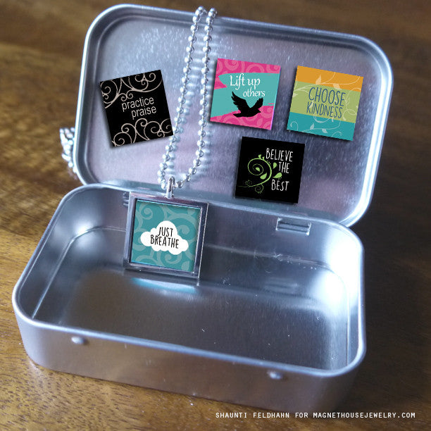 GIFT SET Life Up Others by Shaunti Feldhahn