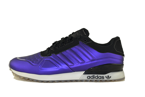 "Adidas T-ZX Runner ""Purple"""