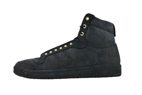 "Adidas Top Ten Hi ""2 Good To Be True"""