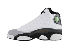 "Air Jordan 13 (GS) ""Baron"""