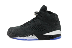 "Air Jordan 5 ""3Lab Metallic"""