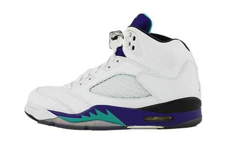 cba0e312db0f AIR JORDAN – Page 9 – FlightSkool Shoes