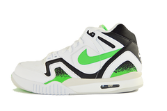 "Air Tech Challenge 2 ""Green"""
