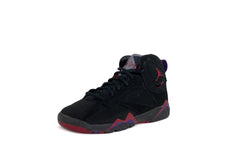 "Air Jordan 7 Retro (GS) ""Raptor"""