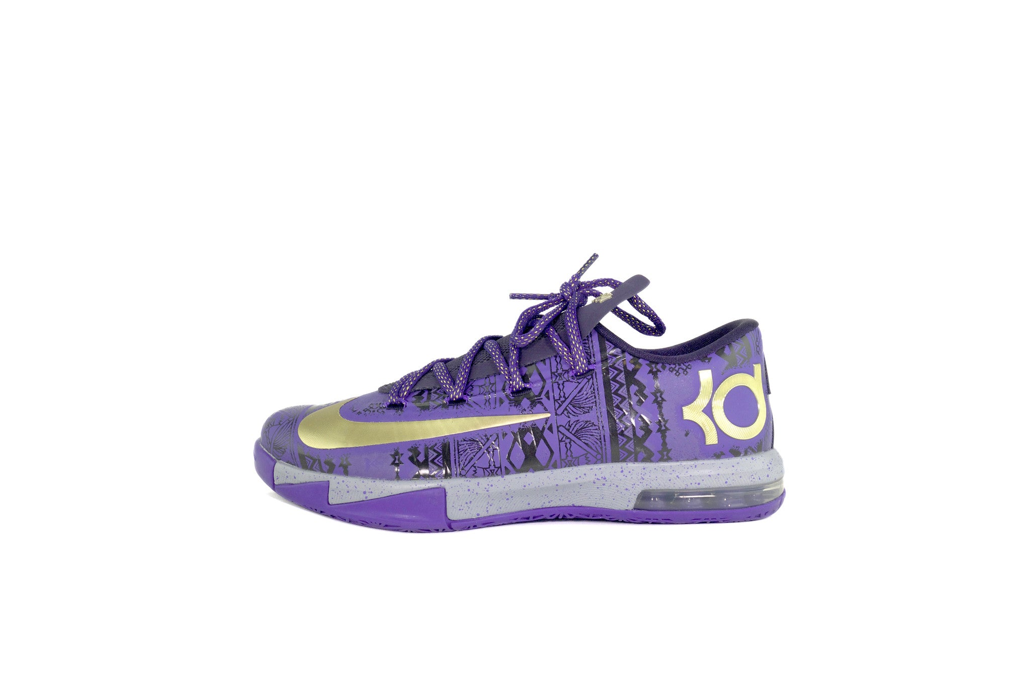 new product 468a0 4d610 ... good nike kd 6 gs bhm 7dc78 7ed35