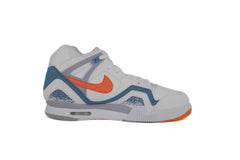 "Air Tech Challenge 2 ""Blue Clay"""
