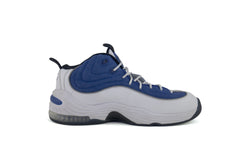 "Nike Air Penny II ""Atlantic Blue"""