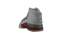 "Air Jordan 17 (GS) ""Varsity Red"""
