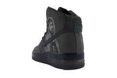 "Nike Air Force One High ""Rasheed"""