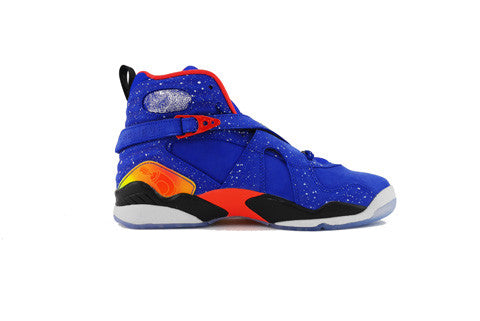 6c53877dccef Air Jordan 8 Retro (GS)