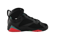 "Air Jordan 7 (GS) ""Marvin The Martian"""
