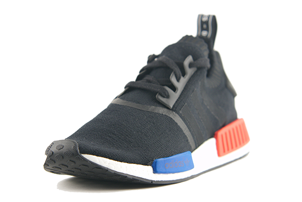 f2d3ba67ea56 Adidas NMD Runner PK – FlightSkool Shoes