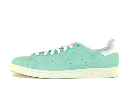 "Adidas Stan Smith ""Mint"""