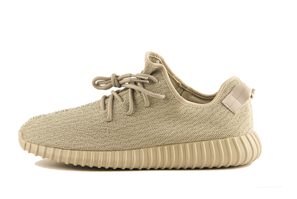 adidas yeezy 350 oxford