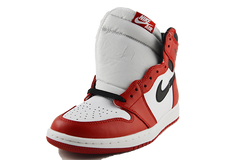 "Air Jordan 1 HI OG ""Chicago"""