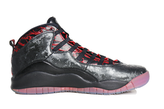 "Air Jordan 10 ""Doernbecher"""