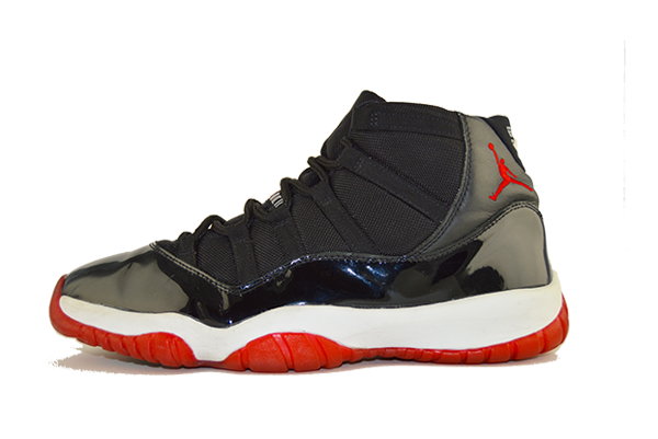official photos f0552 0ccad Air Jordan 11