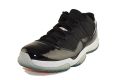 "Air Jordan 11 Low ""Infrared 23"""