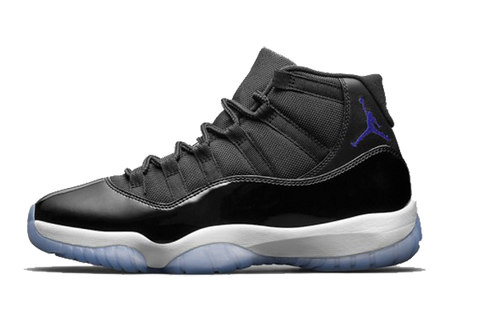 "Air Jordan 11 ""SpaceJam"""