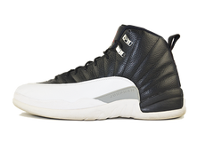 "Air Jordan 12 ""Playoff"""