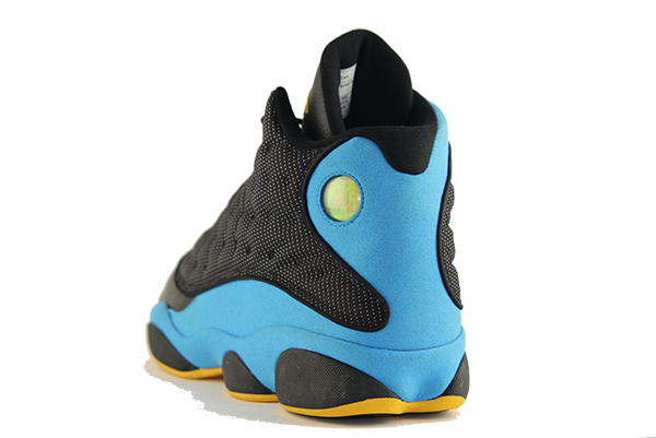 official photos 711df edc4b ... (2010) Air Jordan 13