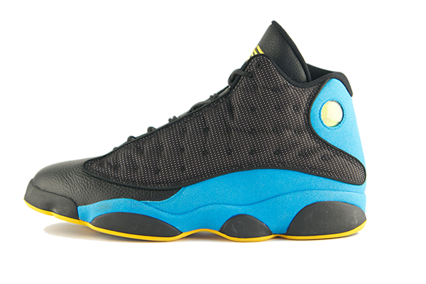 brand new 5260d 4fc0c Air Jordan 13