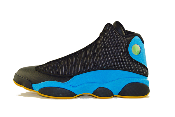 "Air Jordan 13 ""Chris Paul"""