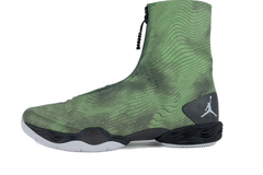 "Air Jordan XX8 ""Joker"""