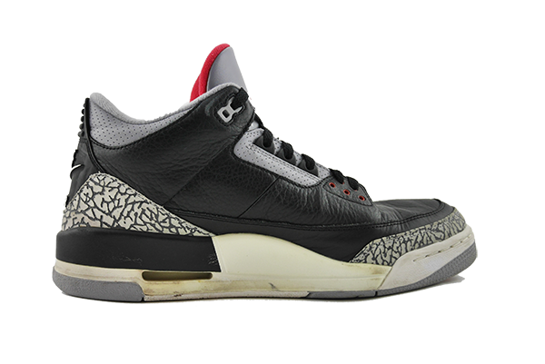 lowest price 580b6 c234c Air Jordan 3