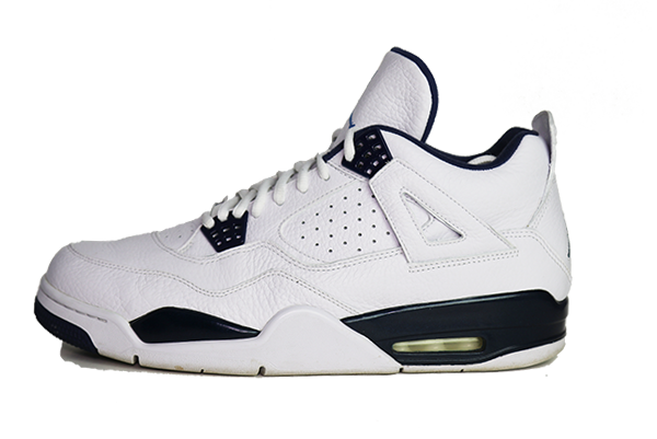 best sneakers 29713 5dbab Air Jordan 4