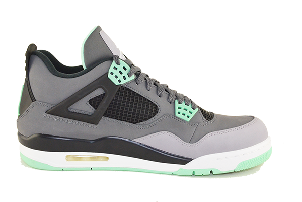 best sneakers a7a91 2ac69 Air Jordan 4