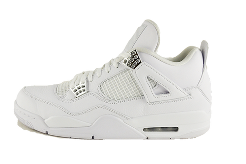 bb8f8e9e7500 Size 12 - 12.5 – Page 3 – FlightSkool Shoes