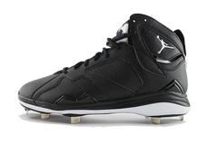Air Jordan 7 Baseball Cleat