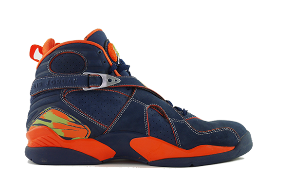 2cff25b41678 low price jordan 8 orange blue 470cc 76b1f