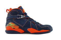 "Air Jordan 8 ""Peapod"""