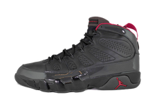 Air Jordan 9 PE 'Quinton Richardson'
