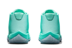 "Air Jordan Future ""Jade"""
