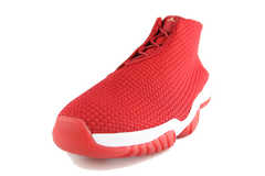 "Air Jordan Future ""Red"""