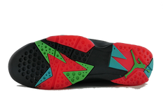"Air Jordan 7 ""Marvin The Martian"""