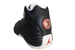 Air Jordan Jumpman Team