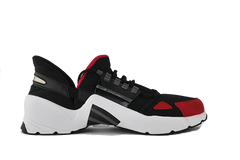 Air Jordan Trunner 2k Turbo