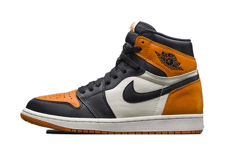 "Air Jordan 1 ""Shattered Backboard"""
