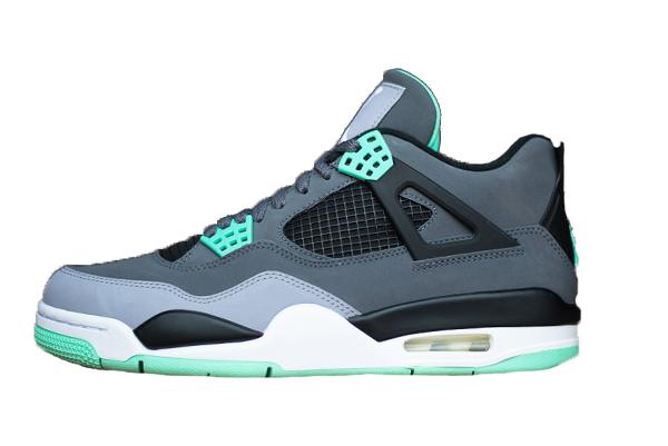 reputable site 8e333 01081 Air Jordan 4