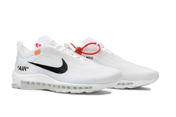 Nike Air Max For Under 10   6fa21f97d