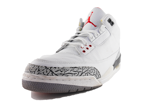 quality design 0bfb1 e1899 Air Jordan 3