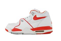 Nike Air Flight '89 OG