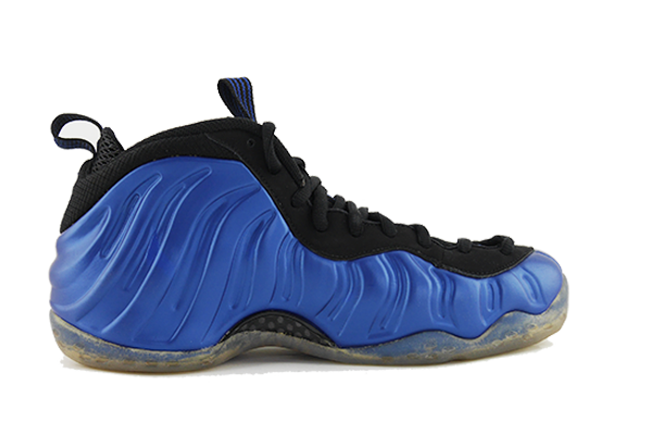 half off e3a8e a0461 Nike Air Foamposite One