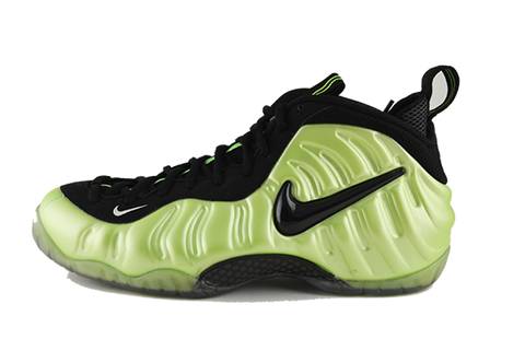 save off 82456 64b4d Nike Air Foamposite Pro